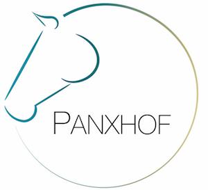 Panxhof